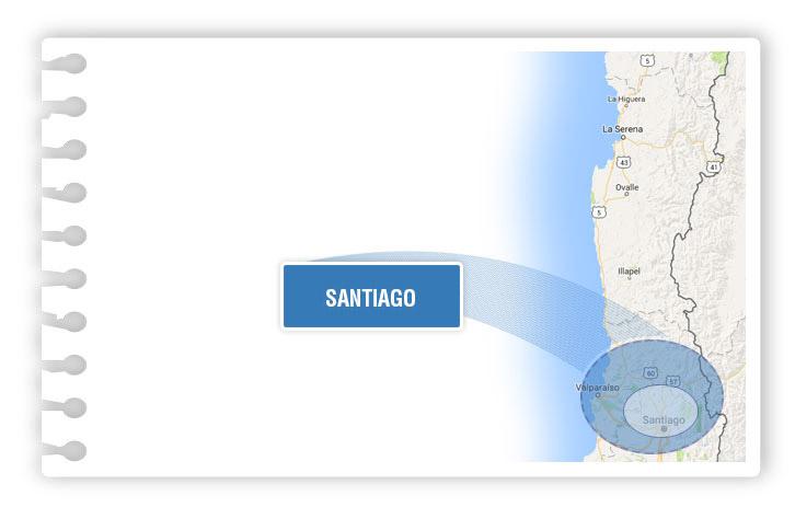 mapa-PVH2-KALISAYA-2