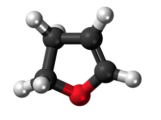 oxigeno renovable
